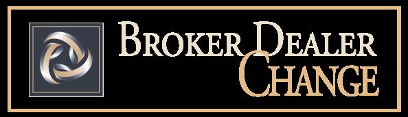 Broker Dealer Change, Financial Advisor Recruiter